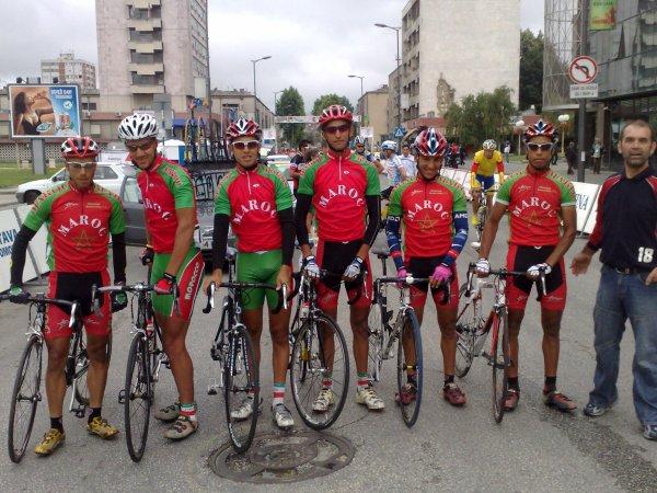 cyclisme-maroc1