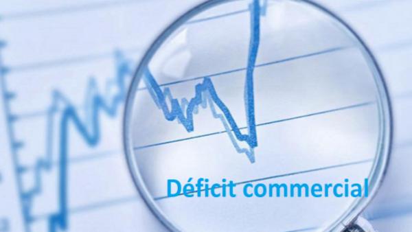deficit-commercial