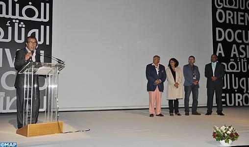 festival asilah film doc
