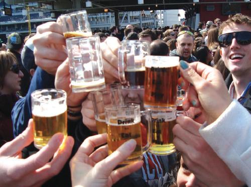 festival-bierre-casablanca