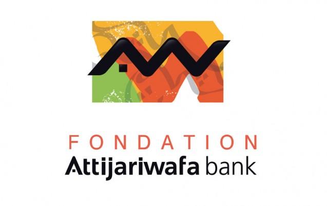 fondation-attijariwafa-bank