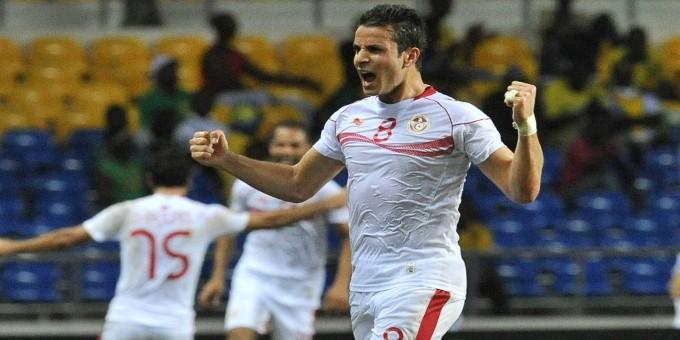 La Tunisie a remporté une victoire cruciale face à la Libye (1-0), lundi soir au stade de Radès.