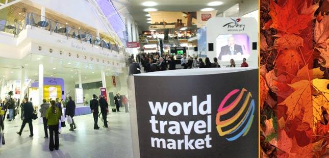 world-travel-market_1
