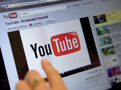 youtube-distribution-video
