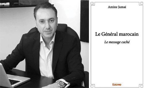 Amine-Jamai-livre-generale-marocain