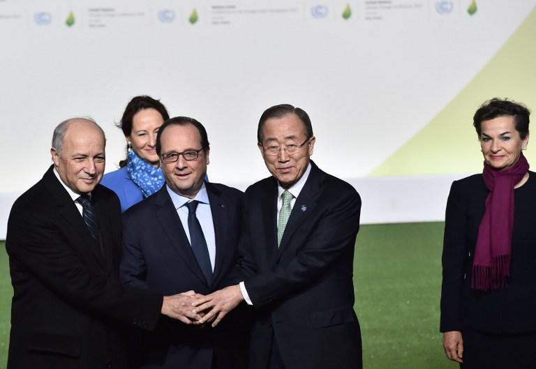 COP211