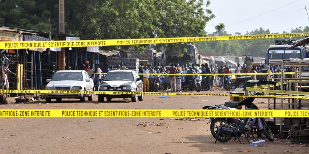 Fusillade-au-Radisson-de-Bamako-170-otages-retenus-par-deux-assaillants