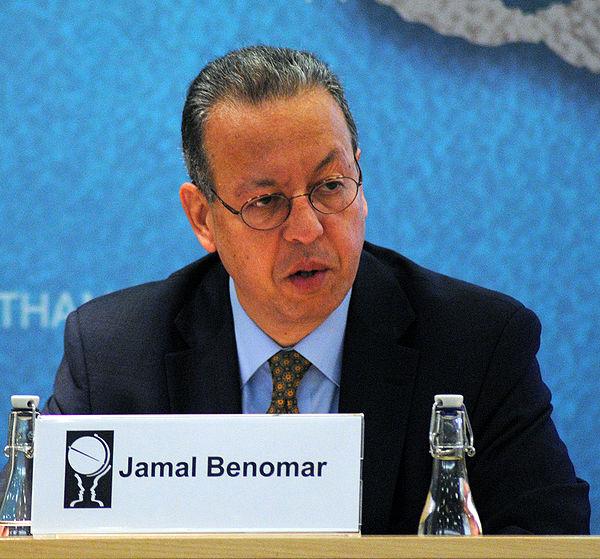 Jamal_Benomar