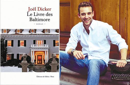 Joel-Dicker-livre