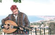 Malaga-Ignacio-Bejar