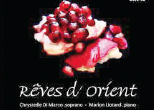Reves-Orient