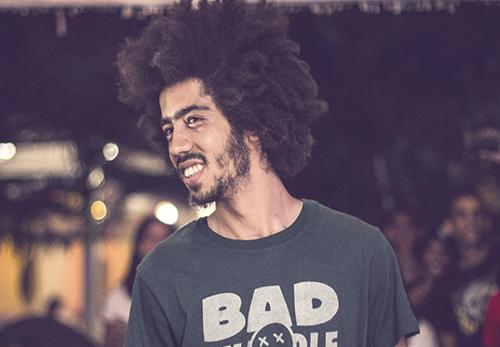 Tmanoukty-badr-rap-maroc-hebdo