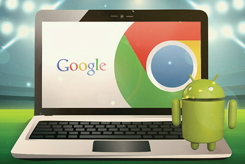 android-apps-to-chrome-os