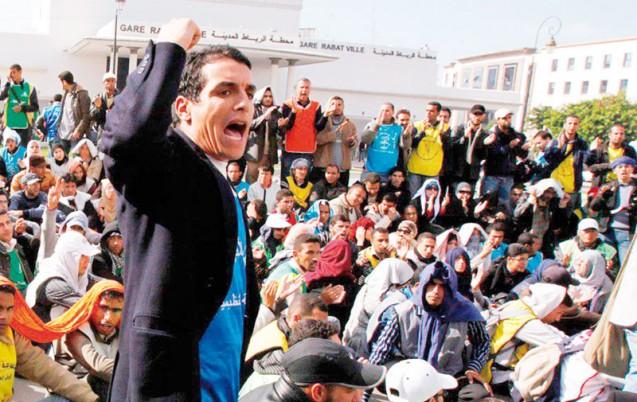 Aziz Akhannouch saura-t-il d  samorcer la bombe sociale