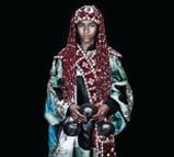 expo-Les-Marocains