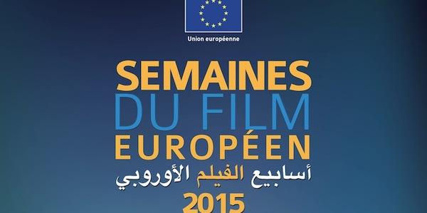 film européen