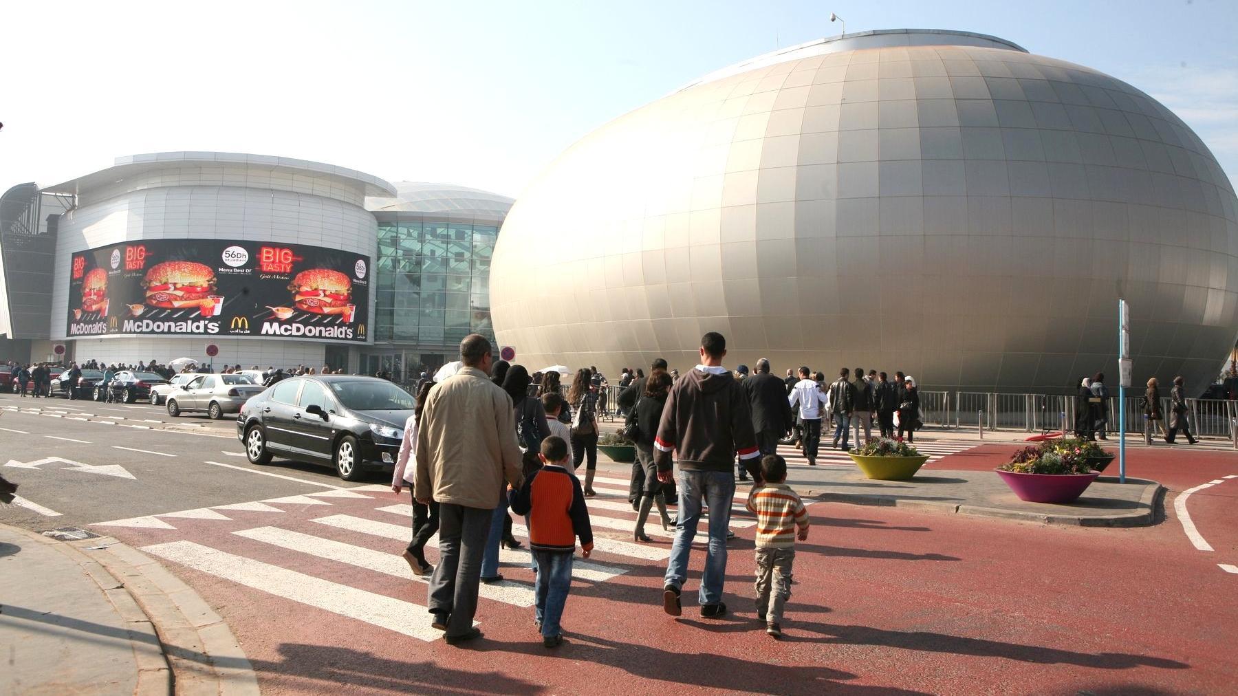 format_web_morocco_mall_casablanca