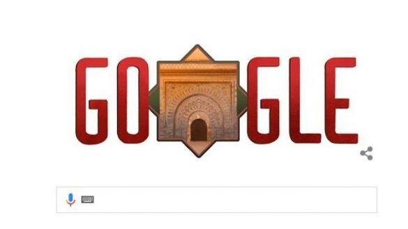 google-independance_day