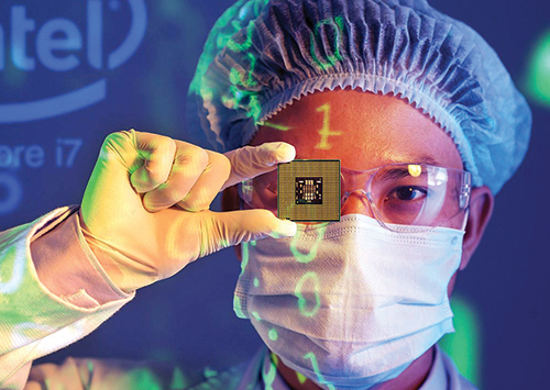 intel-corporation-intc-to-bring-10-core-processor