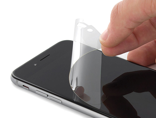 iphone-protection-ecran