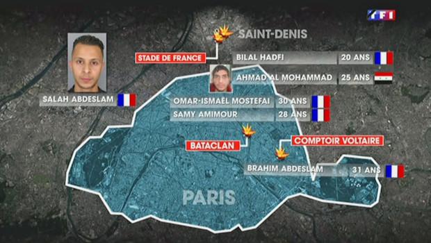 kamikazes-attentats-carte-paris