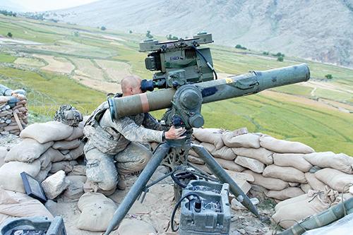 missiles-anti-chars