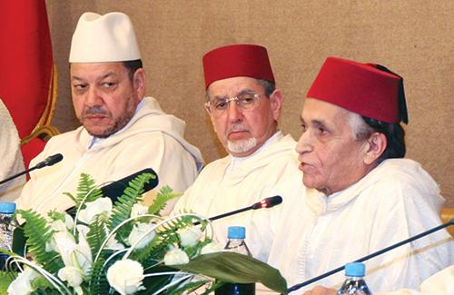 oulemas-maroc-fatwa
