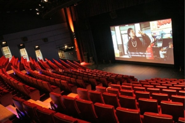 salle-cinem