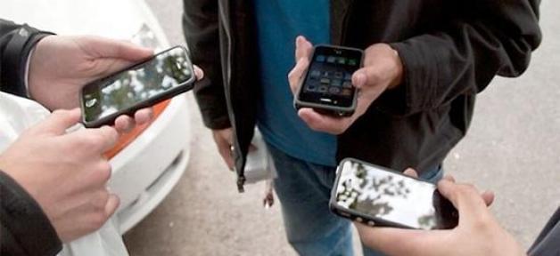 utilisateur-telephone-portable