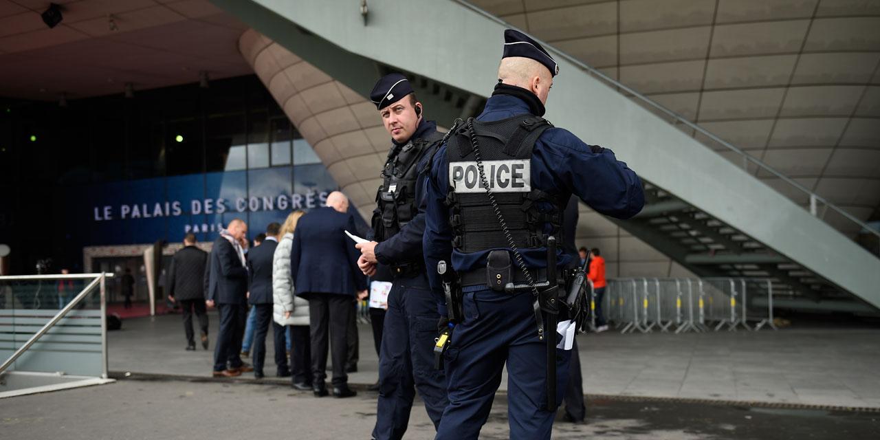 Attentats-de-Paris-un-homme-interpelle-en-region-parisienne