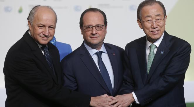 COP21 accord final