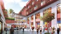 Carre-Eden-Shopping-Center