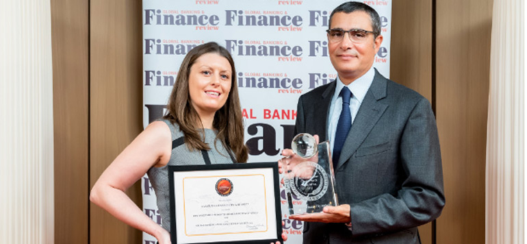 Casablanca-Finance-City-Global-Banking-Finance-Review