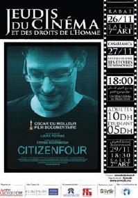 Jeudi-cinema-droits-Homme