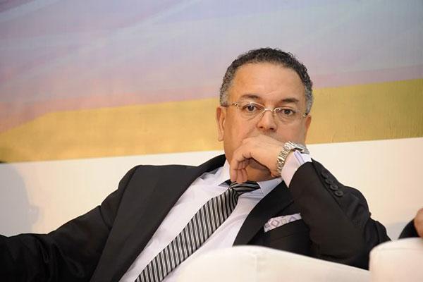 Lahcen-Haddad