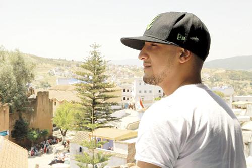 Cherif Fouad El Kotni
