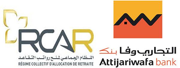 RCAR-AWB
