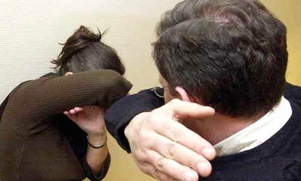 Violence-contre-les-femmes