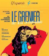 le-Grenier-de-La-Fontaine