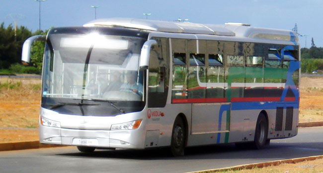 transport-bus-rabat