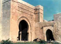 Hadjimichalis-Oudayas