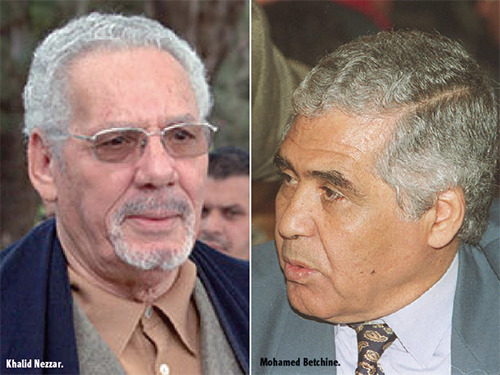 Khalid-Nezzar-Mohamed-Betchine
