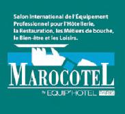 Marochotel