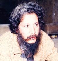 Mohamed-Zefzaf