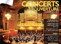 Requiem-de-Verdi