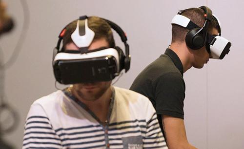 casques-virtuelle-google