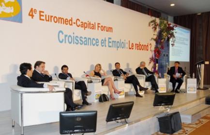 eurmed capital