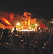 festival-national-Fes
