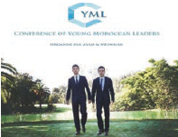 jeunes-leaders-marocains