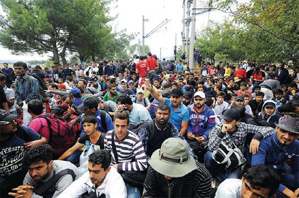 migrants-alemagne